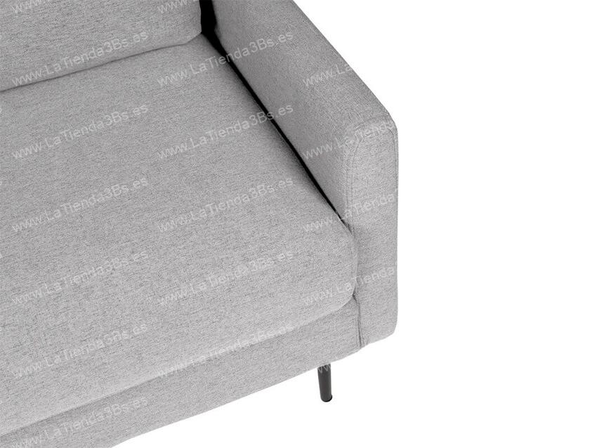 Sofa Leon 6 LaTienda3bs 1| La Tienda 3Bs