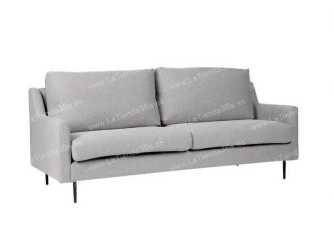 Sofa Leon LaTienda3bs 1| La Tienda 3Bs