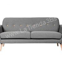 Sofa Lugo 3 LaTienda3bs 1  La Tienda 3Bs