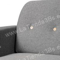 Sofa Lugo 6 LaTienda3bs 1  La Tienda 3Bs