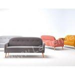 Sofa Miranda 2 LaTienda3bs 1  La Tienda 3Bs