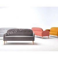 Sofa Miranda 2 LaTienda3bs 1| La Tienda 3Bs
