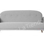Sofa Miranda 3 LaTienda3bs 1  La Tienda 3Bs