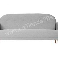Sofa Miranda 3 LaTienda3bs 1| La Tienda 3Bs