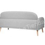 Sofa Miranda 4 LaTienda3bs 1  La Tienda 3Bs