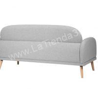 Sofa Miranda 4 LaTienda3bs 1| La Tienda 3Bs