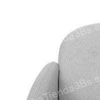 Sofa Miranda 5 LaTienda3bs 1| La Tienda 3Bs