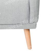 Sofa Miranda 6 LaTienda3bs 1| La Tienda 3Bs