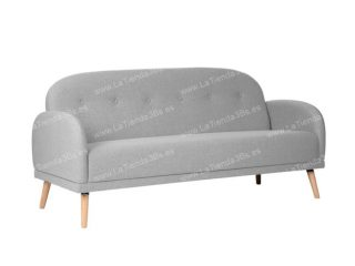 Sofa Miranda LaTienda3bs  La Tienda 3Bs