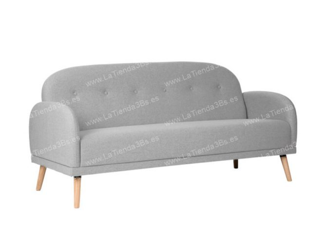 Sofa Miranda LaTienda3bs| La Tienda 3Bs