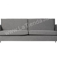 Sofa Palencia 3 LaTienda3bs 1  La Tienda 3Bs
