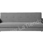 Sofa cama Lleida 3 LaTienda3bs 1| La Tienda 3Bs