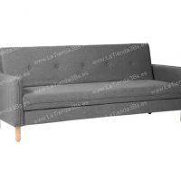 Sofa cama Lleida LaTienda3bs  La Tienda 3Bs