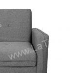Sofa cama Lleida 8 LaTienda3bs 1| La Tienda 3Bs
