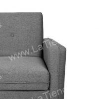Sofa cama Lleida 8 LaTienda3bs 1  La Tienda 3Bs