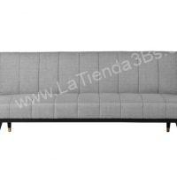 Sofa cama Vitoria 3 LaTienda3bs 1| La Tienda 3Bs
