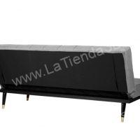 Sofa cama Vitoria 4 LaTienda3bs 1| La Tienda 3Bs
