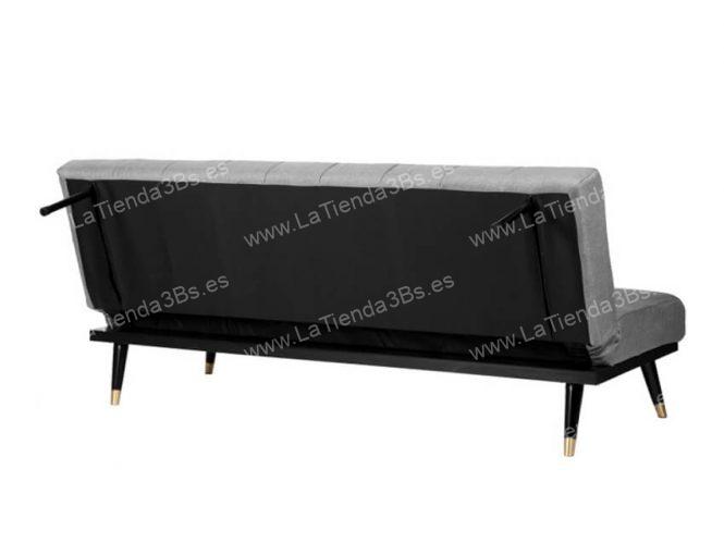 Sofa cama Vitoria 5 LaTienda3bs 1| La Tienda 3Bs