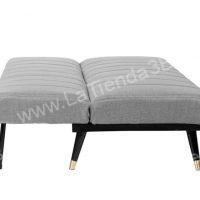 Sofa cama Vitoria 6 LaTienda3bs 1| La Tienda 3Bs