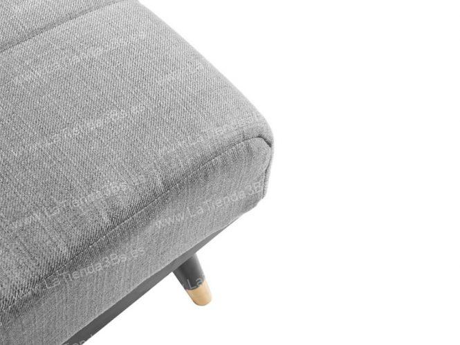 Sofa cama Vitoria 7 LaTienda3bs 1| La Tienda 3Bs