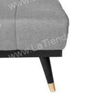Sofa cama Vitoria 8 LaTienda3bs 1| La Tienda 3Bs
