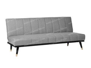 Sofa cama Vitoria LaTienda3bs| La Tienda 3Bs