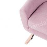 Sillon Alcaraz 6 LaTienda3Bs| La Tienda 3Bs