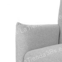 Sillon Ariza 6 LaTienda3Bs| La Tienda 3Bs