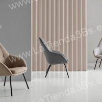 Sillon Ateca 7 LaTienda3Bs| La Tienda 3Bs