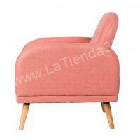 Sillon Caspe 2 LaTienda3Bs| La Tienda 3Bs