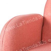Sillon Caspe 6 LaTienda3Bs| La Tienda 3Bs
