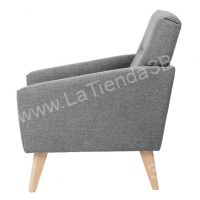 Sillon Cella 3 LaTienda3Bs| La Tienda 3Bs