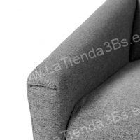 Sillon Cella 5 LaTienda3Bs| La Tienda 3Bs
