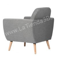 Sillon Flix 2 LaTienda3Bs| La Tienda 3Bs