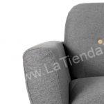 Sillon Flix 5 LaTienda3Bs| La Tienda 3Bs