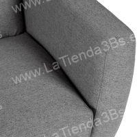 Sillon Flix 6 LaTienda3Bs| La Tienda 3Bs