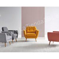 Sillon Flix 7 LaTienda3Bs| La Tienda 3Bs