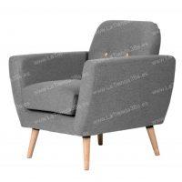 Sillon Flix LaTienda3Bs| La Tienda 3Bs