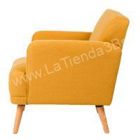 Sillon Fraga 3 LaTienda3Bs| La Tienda 3Bs