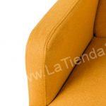 Sillon Fraga 5 LaTienda3Bs| La Tienda 3Bs