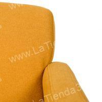 Sillon Fraga 6 LaTienda3Bs| La Tienda 3Bs