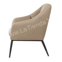 Sillon Galvez 3 LaTienda3Bs| La Tienda 3Bs