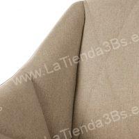 Sillon Galvez 5 LaTienda3Bs| La Tienda 3Bs
