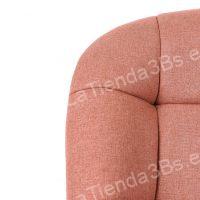 Sillon Linares 5 LaTienda3Bs| La Tienda 3Bs