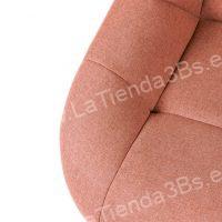 Sillon Linares 6 LaTienda3Bs| La Tienda 3Bs