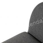 Sillon Osuna 5 LaTienda3Bs| La Tienda 3Bs