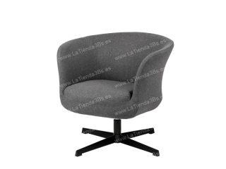 Sillon Osuna LaTienda3Bs| La Tienda 3Bs