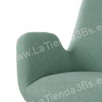 Sillon Riaza 5 LaTienda3Bs| La Tienda 3Bs
