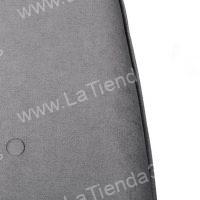 Sillon Taracon 5 LaTienda3Bs| La Tienda 3Bs