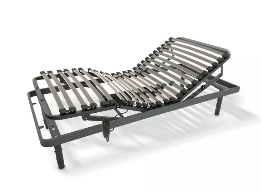 cama articulada gerimatic| La Tienda 3Bs
